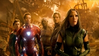 Avengers--Infinity-War-2