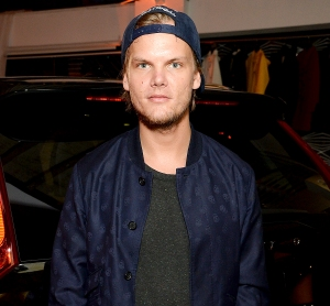 Avicii's Last Tweet, Instagram Post Showed Appreciation for Life