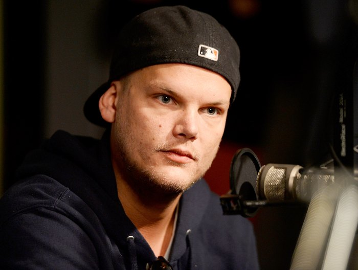 Avicii-talked-about-dying