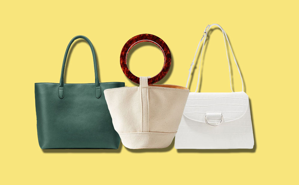 6889627474 12 Handbag Updates to Spruce Up Your Style for Spring
