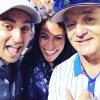 Celebrities Who Have Helped Fans Announce Milestones Bill Murray