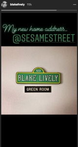 blake-lively-sesame-street