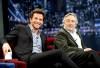 Bradley-Cooper-and-Robert-De-Niro