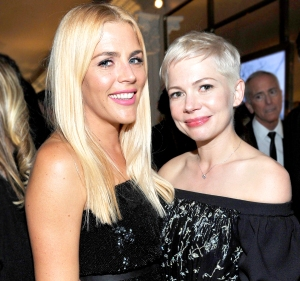 Busy-Philipps-Michelle-Williams