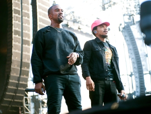 Chance-the-Rapper-Kanye-West
