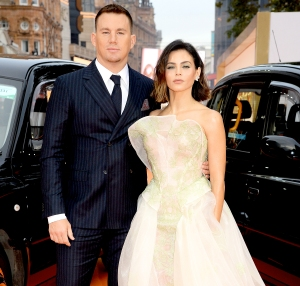 Channing-Tatum-and-Jenna-Dewan-what-went-wrong