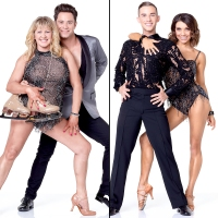 dancing-with-the-stars-athletes-cast