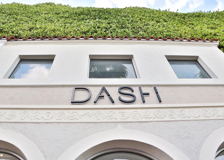 DASH Miami Beach