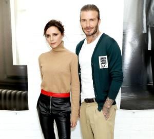 David-and-Victoria-Beckham