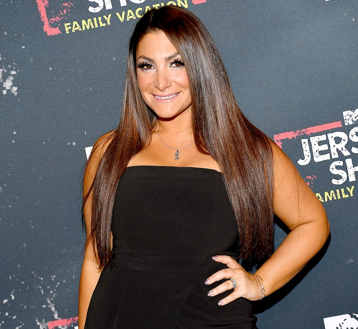 Deena-Cortese-trying-to-get-pregnant