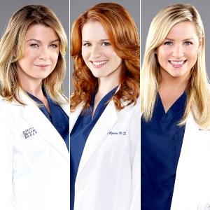 Ellen-Pompeo-Says-Goodbye-to-Sarah-Drew-and-Jessica-Capshaw