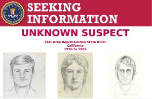 Golden-State-Killer-sketches-FBI