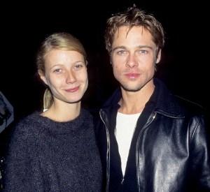 Gwyneth-Paltrow-and-Brad-Pitt