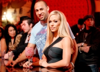 Hank-Baskett-Kendra-Wilkinson-ups-and-downs