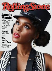 Janelle-Monae-rolling-stone