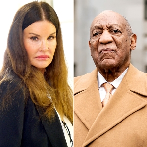 Janice-Dickinson-and-Bill-Cosby