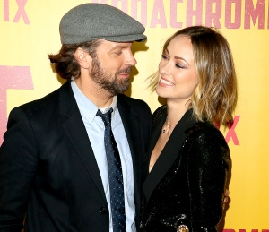 Jason-Sudeikis-and-Olivia-Wilde