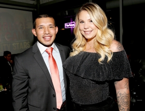 Javi-Marroquin-and-Kailyn-Lowry