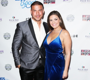 Jax Taylor Brittany Cartwright Split