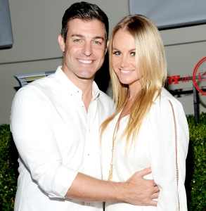 Big Brother's Jeff Schroeder, Jordan Lloyd Reveal the Sex of Baby No. 2