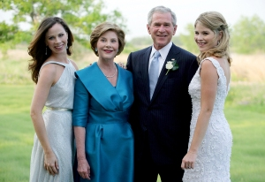 Jenna-Bush-Hager-family 1