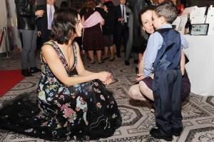 Jenna Dewan, Divorce, Channing Tatum, St. Jude Children's Research Hospital
