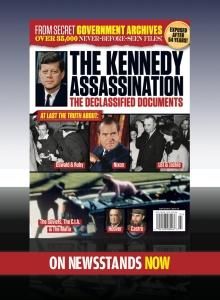 JFK-Special-Issue