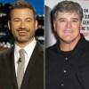 Jimmy Kimmel, Sean Hannity, Apology
