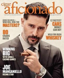 Joe-Manganiello-cigar-cover