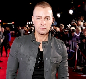 Joey-Lawrence-Bankruptcy