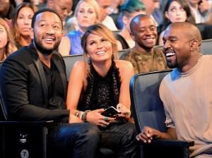 Kanye-West-Tweets-John-Legend-Chrissy
