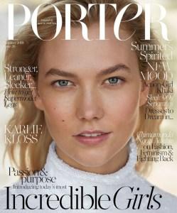 karlie-kloss-porter-cover