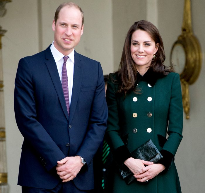 Kate-and-Prince-William-thank
