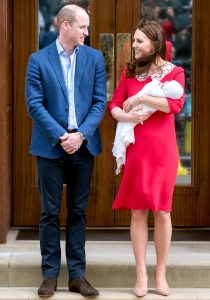 kate-middleton-prince-william-new-baby