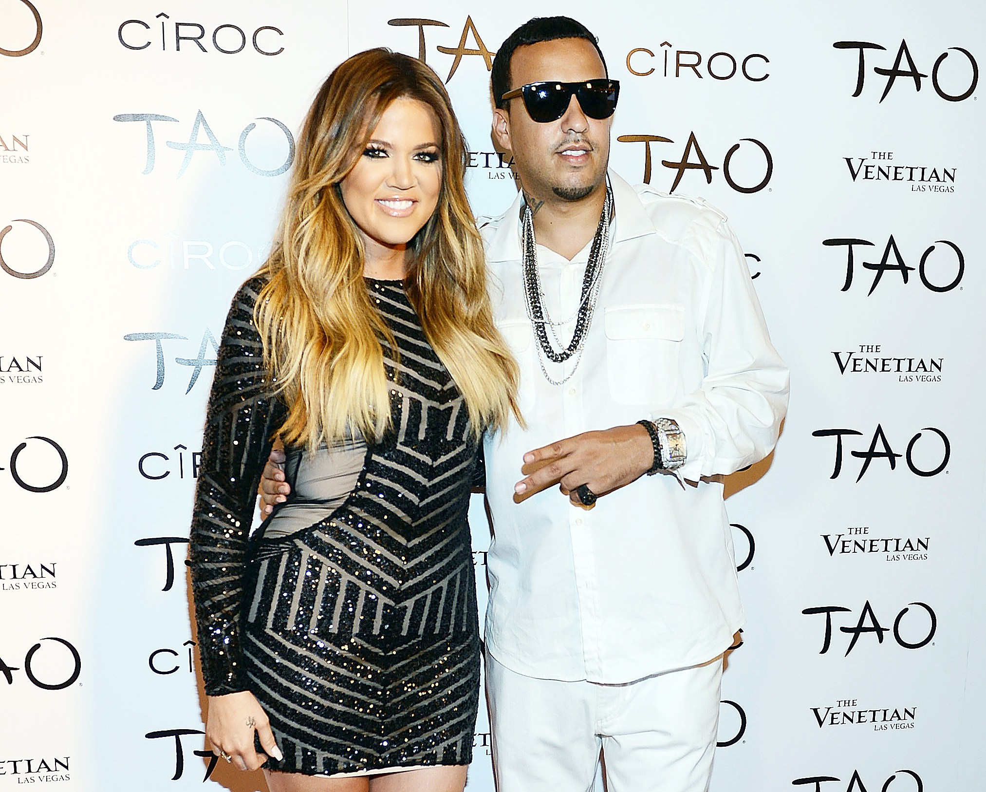 Who are the kardashians dating 2020 vs dating