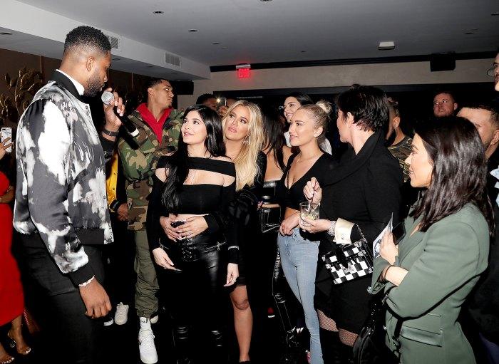 khloe-kardashian-tristan-family-concerned
