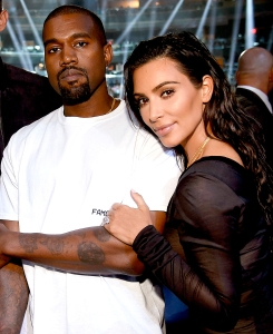 Kim-Kardashian-Defends-Kanye-West
