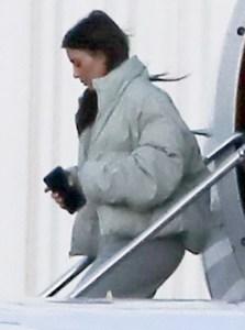 kim-kardashian-returning-to-la