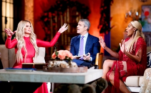 Kim-Zolciak-Biermann,-Andy-Cohen,-NeNe-Leakes