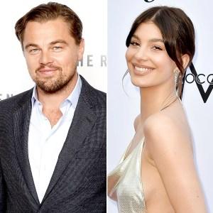 Leonardo-DiCaprio-Camila-Morrone