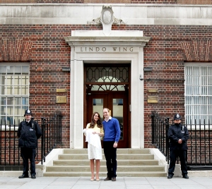 lindo-wing-kate-and-william