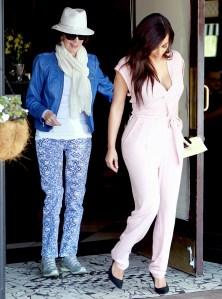 Mary-Jo-Kim-Kardashian
