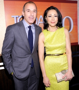Matt-Lauer-and-Ann-Curry-harrassment