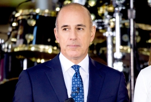 Matt-Lauer-moving-out