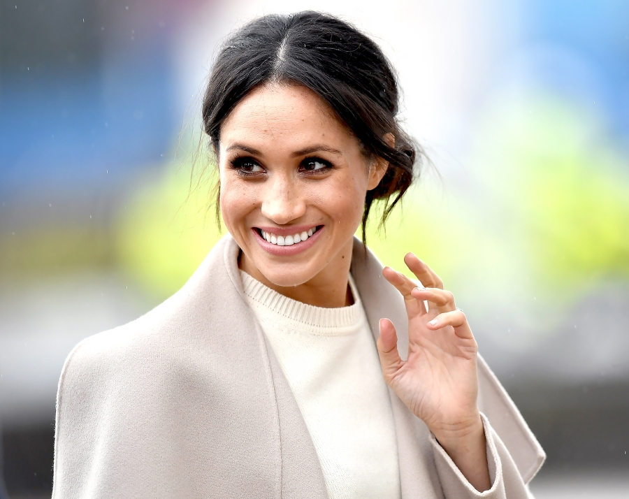 meghan-markle-chicago