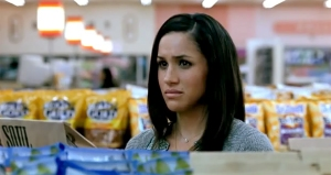meghan-markle-tostito-commercial