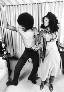 Image result for michael jackson and latoya