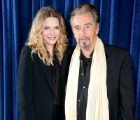 Michelle-Pfeiffer-Al-Pacino