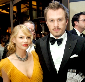 Michelle-Williams-Heath-Ledger