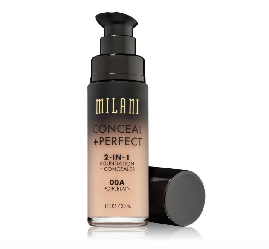 milani foundation
